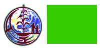 KCLC Montessori